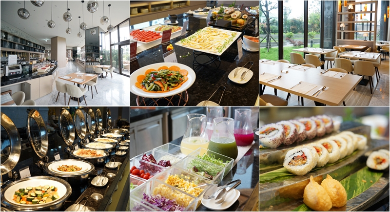 【宜蘭160+特色美食餐廳】無菜單料理|火鍋燒烤|親子餐廳|吃到飽|異國料理餐廳|鐵板燒|海鮮|簡餐|素食餐廳推薦 (含菜單價位)~2021年6月更新宜蘭美食旅遊景點懶人包 @紫色微笑 Ben&Jean 饗樂生活
