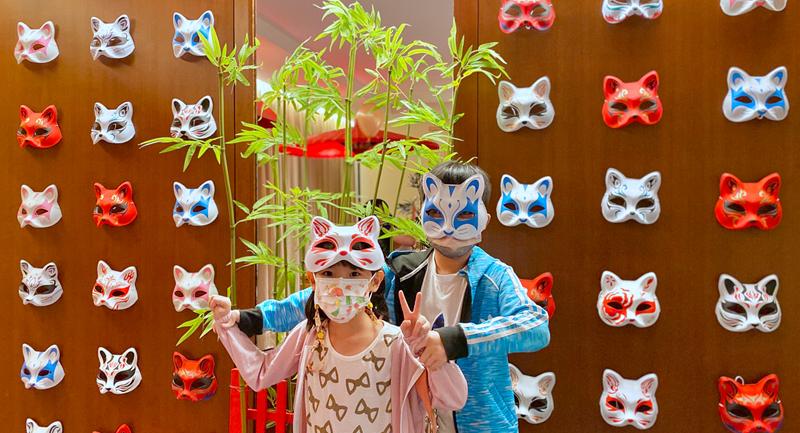 ▋新竹旅遊▋幸福台灣小旅行~~新竹芎林小鎮懷舊之旅二日遊 @紫色微笑 Ben&Jean 饗樂生活