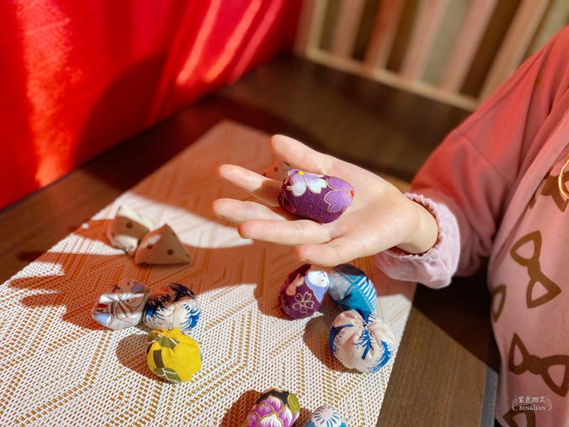 【台北喜來登大飯店】夏日祭典風鈴祭期間限定哦。把日本夏日祭典搬到客房裡! 著浴衣、撈金魚、吃小吃樂趣多好滿足 @紫色微笑 Ben&Jean 饗樂生活