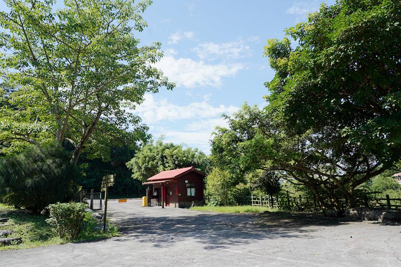 【馥森里山一日遊】宜蘭馥森里山藝術生態園區藝境一日遊,將藝術融入活動之中,身心靈都很滿足|宜蘭一日遊推薦 @紫色微笑 Ben&Jean 饗樂生活