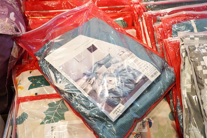 【多利寶寢具涼夏廠拍聯合特賣會】夏日寢具大特賣,夏日涼被買一送一、各式床包組,枕頭、床墊、周邊商品 最低下殺2折起 @紫色微笑 Ben&Jean 饗樂生活