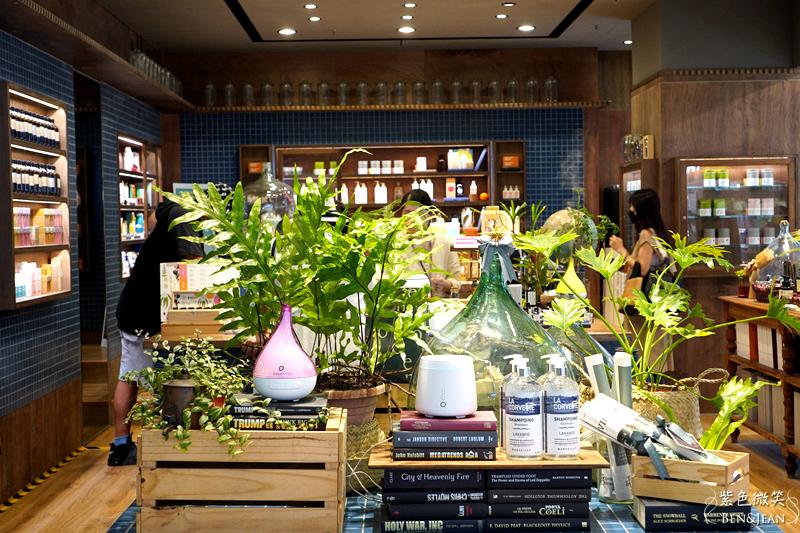 【大江購物中心】2021 大江週年慶、免費停車、休閒娛樂、活動空間最大,姜滿堂,誠品書店~~眾多桃園獨家餐廳……都在大江購物中心! @紫色微笑 Ben&Jean 饗樂生活