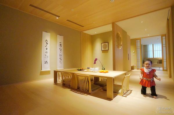 嘉義住宿▋兆品酒店~檜木打造的禪風和式套房,精緻典雅氣氛迷人 @紫色微笑 Ben&Jean 饗樂生活