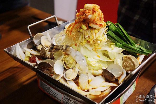 中山站捷運美食. 金太郎~道地日本風味,來自大阪日本第5號海外第1號支店 @紫色微笑 Ben&Jean 饗樂生活