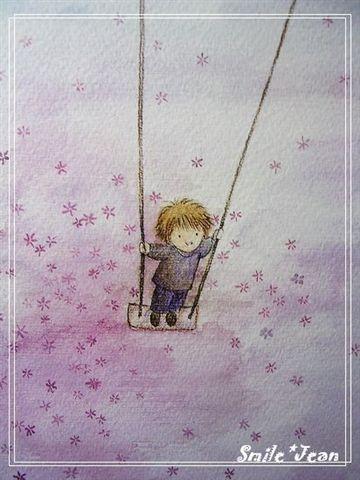 [鳴謝]2005耶誕卡片+禮物 @紫色微笑 Ben&Jean 饗樂生活