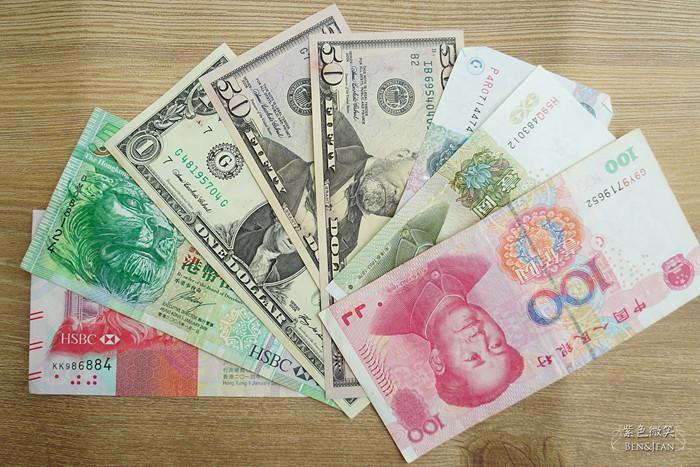 老虎證券理財APP~手機在手,輕鬆理財易上手,手續費低,一個帳戶投資全世界!! 中文介面絕對看得懂 @紫色微笑 Ben&Jean 饗樂生活