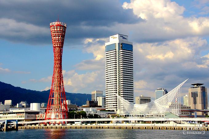 喜鴻假期▋結合團體旅遊與自由行優點的大阪半自助與北海道CLUB MED 享樂五日遊 @紫色微笑 Ben&Jean 饗樂生活