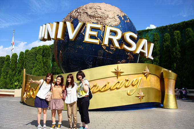 ▋遊日神卡.JCB卡▋暢遊日本超方便,一卡在手優惠無窮 @紫色微笑 Ben&Jean 饗樂生活