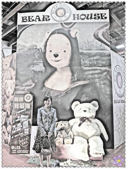 [分享]光影魔術手nEO 新版0.24~驚豔上市 @紫色微笑 Ben&Jean 饗樂生活