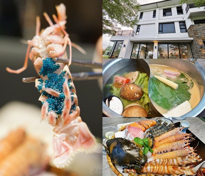 日本九州大分縣▋長湯溫泉散策~ラムネ温泉館 納姆內溫泉,有氣泡的天然碳酸溫泉,日本第一(大分縣大好玩) @紫色微笑 Ben&Jean 饗樂生活