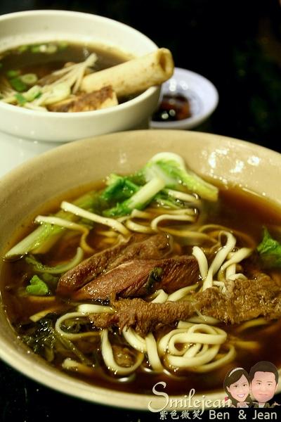 [宜蘭美食]羅東+建益牛肉~全羊大餐食髓知味 @紫色微笑 Ben&Jean 饗樂生活